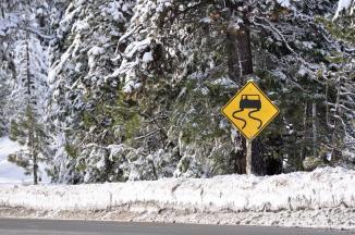 slippery_snow