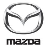Mazda, Road-Test.org
