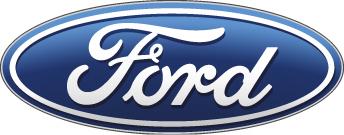 Ford Logo, Road-Test.org