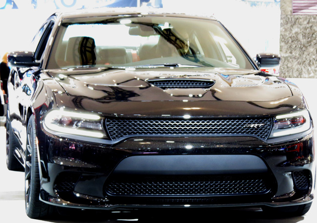 2016 Dodge Charger Srt8 Release Date Coupe Pictures | 2017