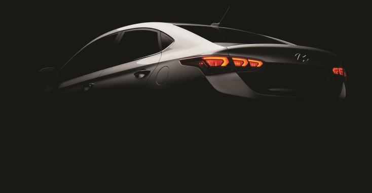 2018 Hyundai Accent, Toronto #2017CIAS, @HyundaiCanada, Road-Test.org, Iain Shankland