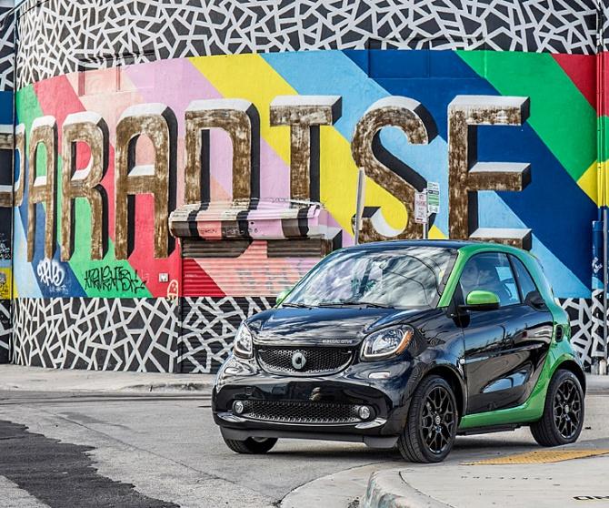 Road-Test.org, @autoshowcanada, #AutoShowOhCanada, #CIAS2017