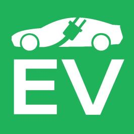 EV, Logo, Road Test Special, Iain Shankland