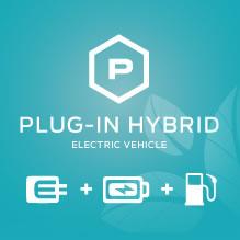 EV, Logo, Road Test Special, Iain Shankland, 2017 Ford Energi